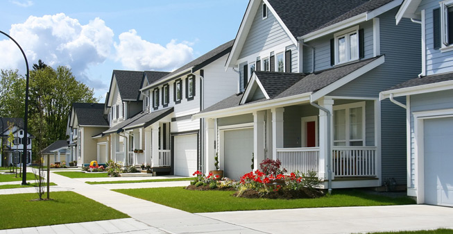 How to Increase Property Value?